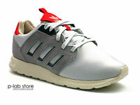 Adidas Originals Zx 500 2.0 W Grey Women's Trainers Size Uk 4.5_5_5.5_6.5