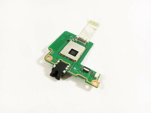 """Genuine ASUS Memo Pad FHD 10/"""" K00A ME302C Tablet Audio Sound Board with Ribbon"""
