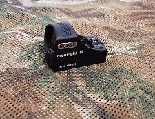 Nikon Prostaff 7i Entfernungsmesser : Nikon distanzmesser