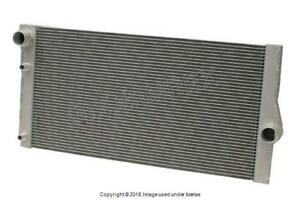 Air Filter Mahle M184YG for BMW 535d xDrive 740Ld X5 2014 2015 2016 2017 2018