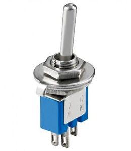 goobay-kippschalter-subminiatur-l-b-h-8-5-7mm-1x-umschalter-3-125-av-ein-ein-neu