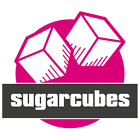 sugarcubesuk