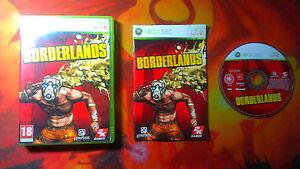 BORDERLANDS-PARA-XBOX-360