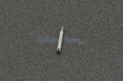 Genuine Bach Stradivarius Trombone Waterkey Screw NEW C2397 I6