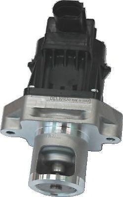 Cilindro Schiavo Frizione Swag VW SEAT OEM 32914066 357721261