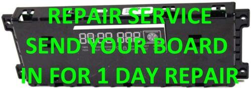 Repair Service Electrolux//Frigidaire 3164627 316560112 5304495520 5304495521