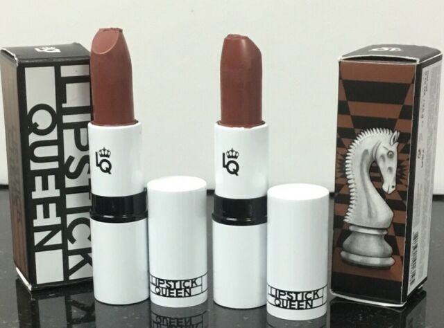 Lipstick Queen Lipstick Chess - Knight *BRAND NEW NO BOX