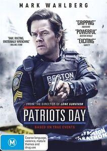 Patriots-Day-DVD-2017-Region-4-Peter-Berg