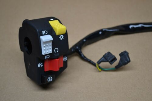 400EX Electric Start Kill Headlight Switch 2005 2006 2007 GENUINE HONDA TRX400