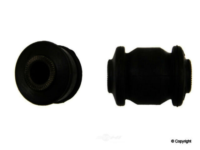 Front Suspension Control Arm Bushing Cardex 5455125000 for Hyundai Accent