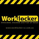 workwearproau