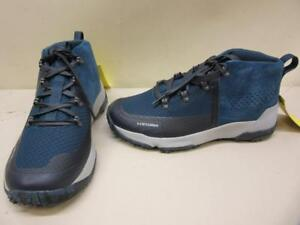 distorsionar Distinción cocina  Under Armour Burnt River Mid 2.0 Women's Size 7 SMS Sample Shoes Running  Hiking | eBay