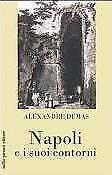 Napoli e i suoi contorni