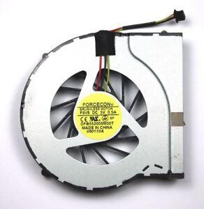 HP-Pavilion-DV7-4025EO-DV7-4025SS-DV7-4025TX-DV7-4026EO-Compatible-Laptop-Fan