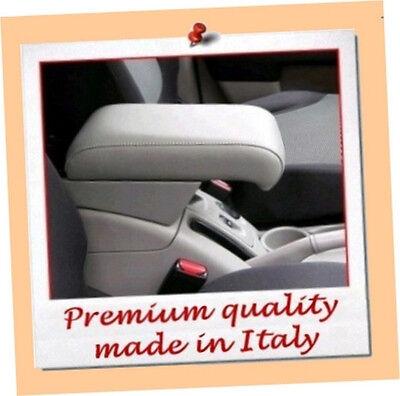 Mitsubishi L200 from 2006 Adjustable Armrest Premium quality - mittelarmlehne @