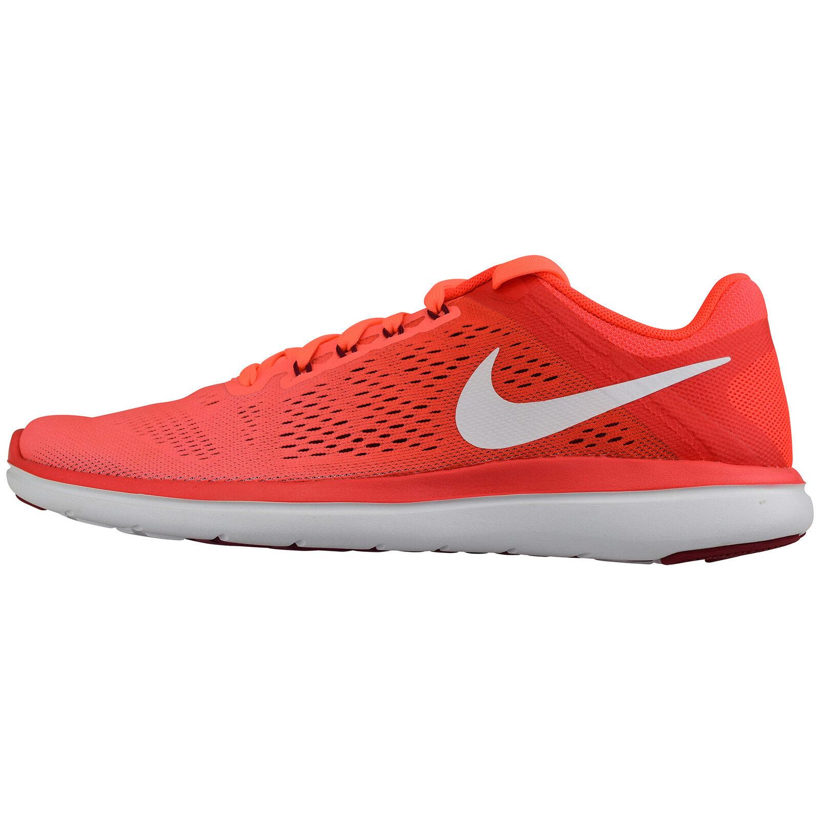 WMNS Nike Flex Rn 830751-800 Lifestyle Laufschuhe Running Freizeit Turnschuhe    | König der Quantität
