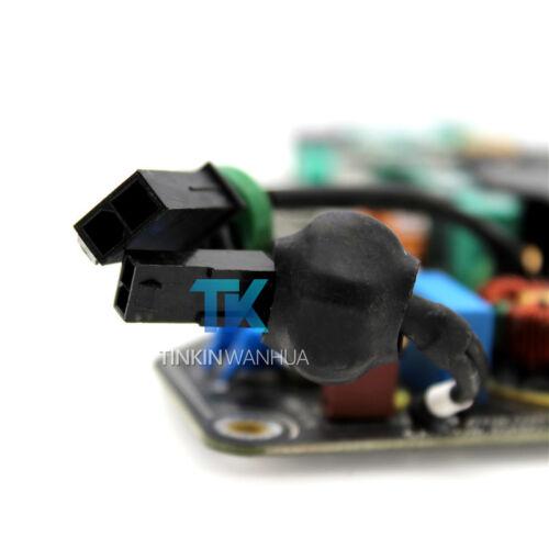 "250W Power Supply for iMac 27/""A1316 LED Cinema Display PA-3251-3A2 614-0487 XC"