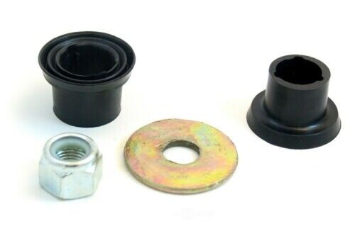 New Steering Idler Arm Bushing Front For Mitsubishi Mighty Max 1983-1994 GK9381
