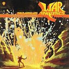 At War with the Mystics by The Flaming Lips (CD, Apr-2006, Warner Bros.)
