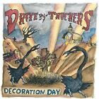 Decoration Day by Drive-By Truckers (CD, Jun-2003, New West (Record Label))