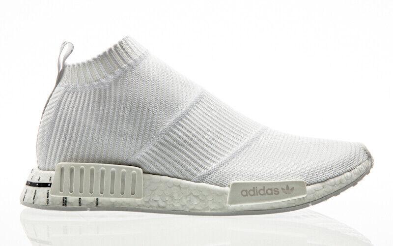 Adidas Originals NMD CS1 Herren Schuhe Schuhe Schuhe Men Turnschuhe Running schuhe  a23e09
