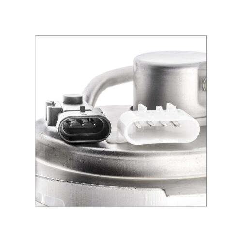 Herko Fuel Pump Module 287GE For Chevrolet,GMC,Silverado 1500 4.8L 5.3L 04-07