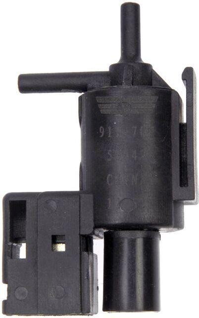 EGR Valve Control Switch Dorman 911-707