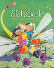 Write Source Skills Book: Editing and Proofreading Practice by Great Source Education Group (Paperback / softback, 2005)