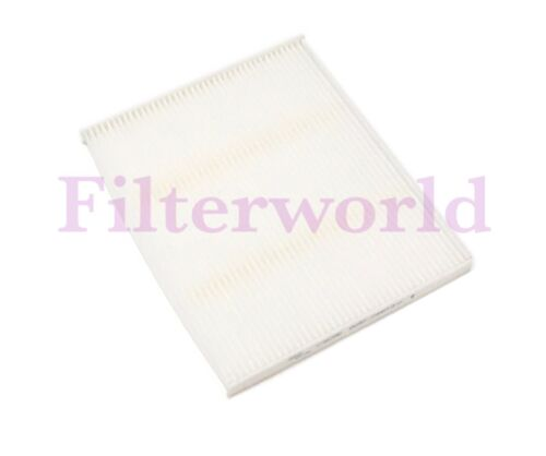 FusionLincoln MKX,MKZ Cabin Air Filter For Ford Edge Continental Nautilus