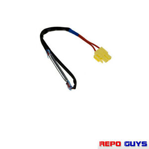 Samsung-DA47-00301D-Refrigerator-Appliance-Thermo-Fuse-100-Genuine-Product