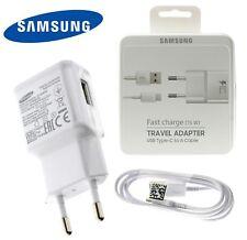 Samsung Kfz-Summerpack USB-C Halterung mit Autoadapter