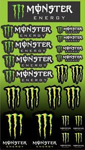 Monster-energy-sticker-sheet-20-stickers-in-total