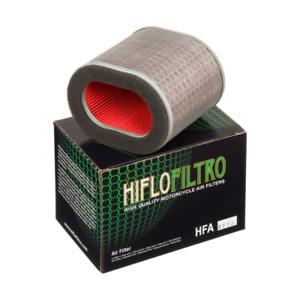 ABS HiFlo Air Filter For Honda NT700V NT700V Deauville Travel