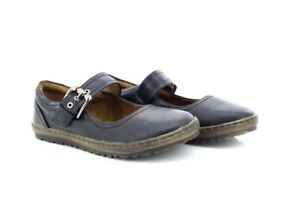 chaussures pour L194 lacets à Cipriata Florence femmes xZ0Bn7wES