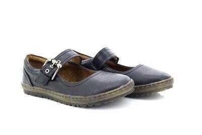 Ausdauernd Cipriata L194 Florenz Damen Schnalle Schuhe Neueste Mode