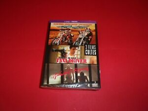 DVD-neuf-coffret-3-films-034-EASY-RIDER-034-034-TAXI-DRIVER-034-MIDNIGHT-EXPRESS-034-3015