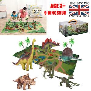 Collecta 88199 Triceratops Baby 9,0 cm Dinosaurio