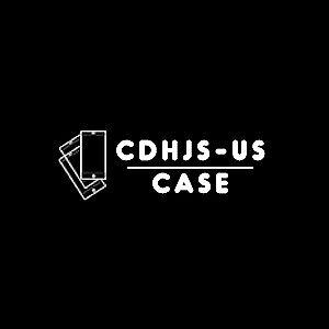 cdhjs-case