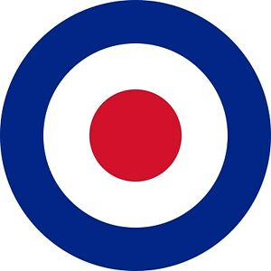 Royal-Air-Force-RAF-Roundel-Decal-Sticker