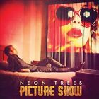 Picture Show by Neon Trees (CD, Apr-2012, Mercury)