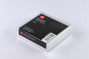 Leica-Filter-E60-UV-IR-Black-13414
