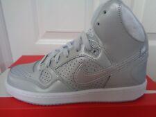 cdb27bbf984 item 5 Nike Son of Force mid wmns trainers shoes 616303 019 uk 5 eu 38.5 us  7.5 NEW+BOX -Nike Son of Force mid wmns trainers shoes 616303 019 uk 5 eu  38.5 ...