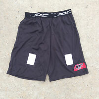 Wsi Joc Compression Short With Cup Senior Sr