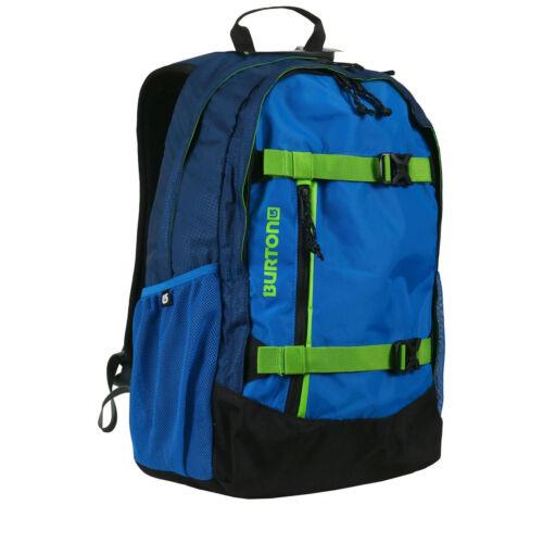 BURTON DAY HIKER BACKPACK 25L 2015//16 Rucksack mit Board Carry System 15286100