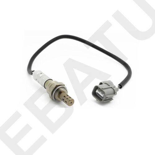 Downstream Rear O2 Oxygen Sensor For Honda Odyssey 3.5L 2010-2005