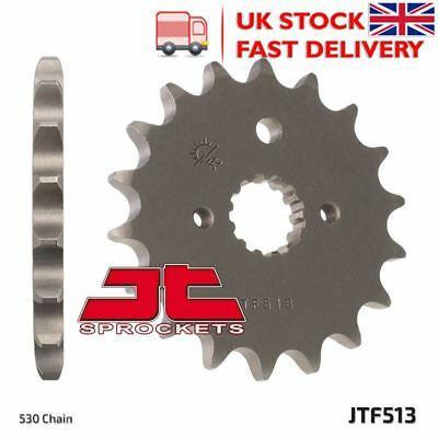 Tool Suzuki GSF1200N//S T-K5 Bandit 96-05 DID Silent Chain And Sprocket Kit