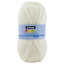 Patons-Fab-DK-Yarn-100g-Double-Knitting-Machine-Washable-100-Acrylic-Wool thumbnail 12