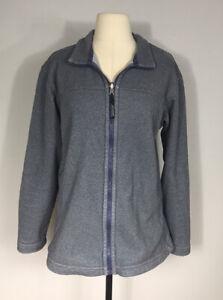 Vintage-Patagonia-Synchilla-Blue-Long-Sleeve-Full-Zip-Fleece-Jacket-Women-s-L