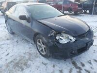 **OUT FOR PARTS!!** WS6229 2003 ACURA RSX Woodstock Ontario Preview