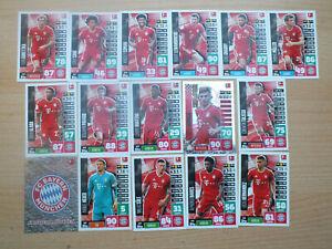 Fußball Bundesliga 2021 16